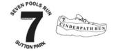 7 Pools Run